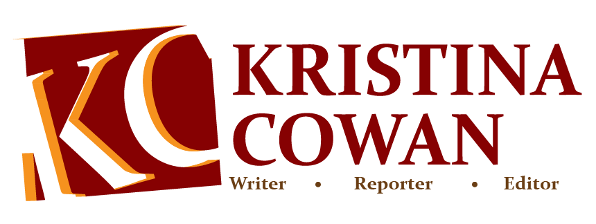 Kristina Cowan