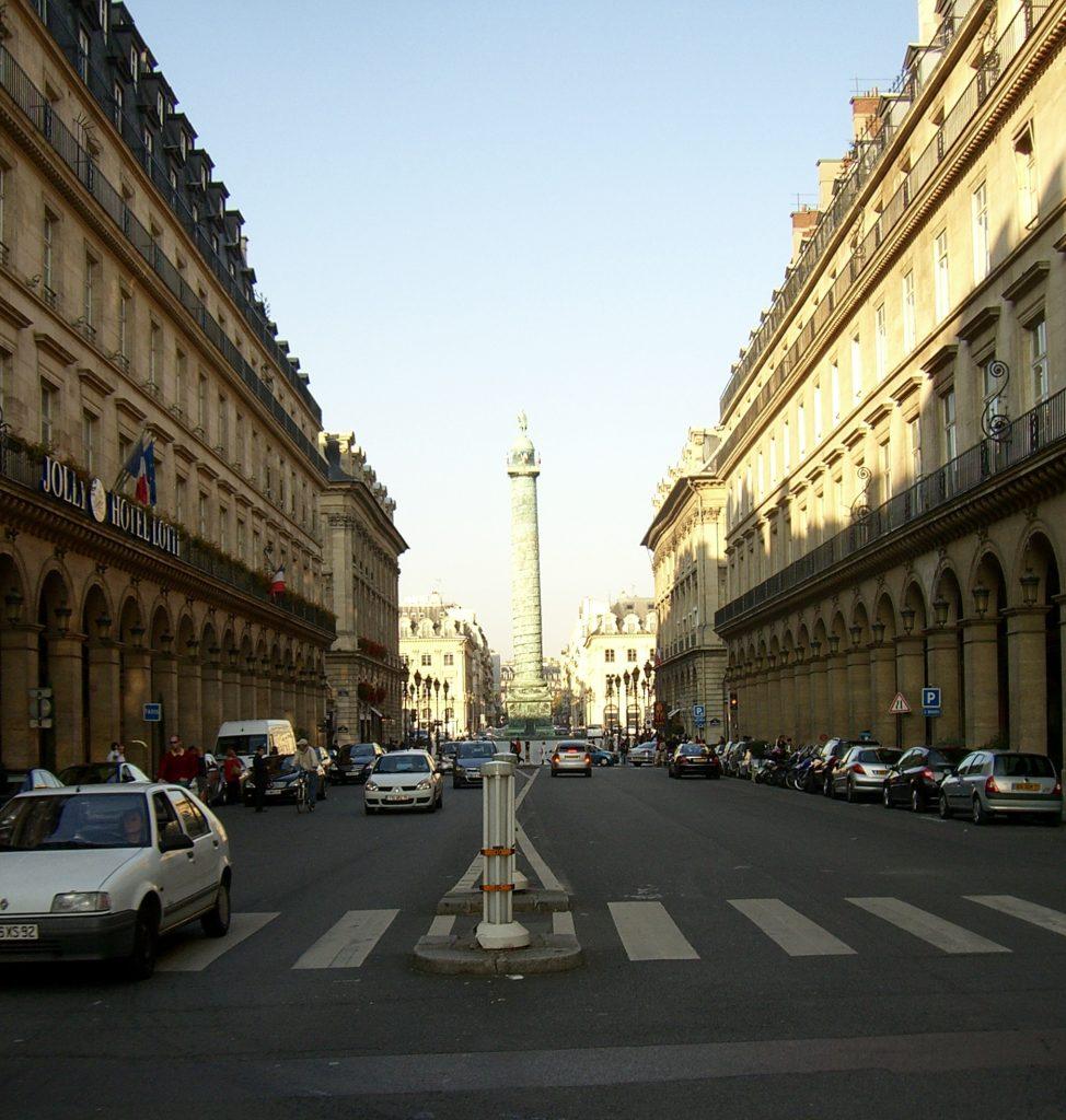 vive le France, parte un (y les etats unis) 008
