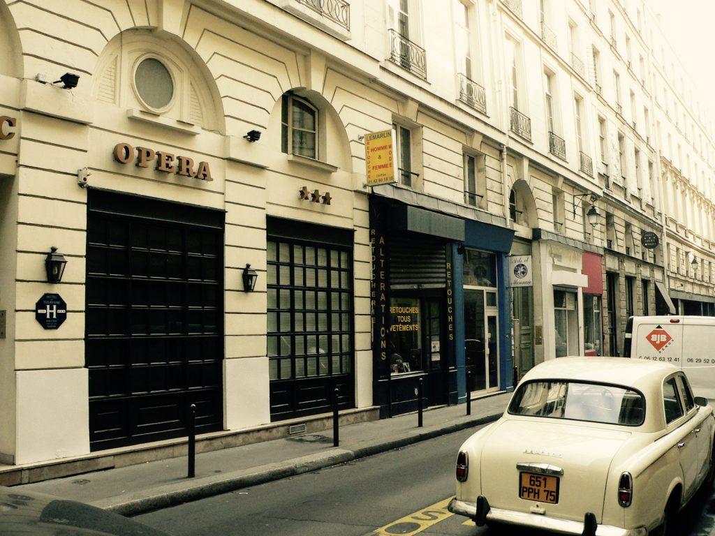 vive le France, (y les etats unis)_Mateo's fotos 004