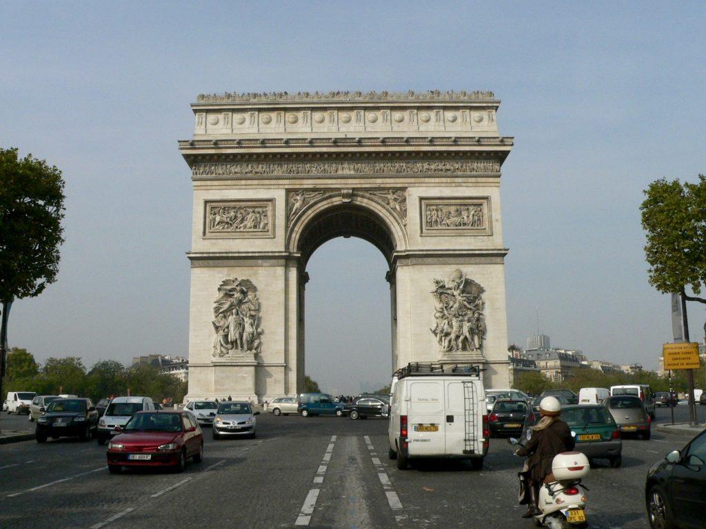 vive le France, (y les etats unis)_Mateo's fotos 023