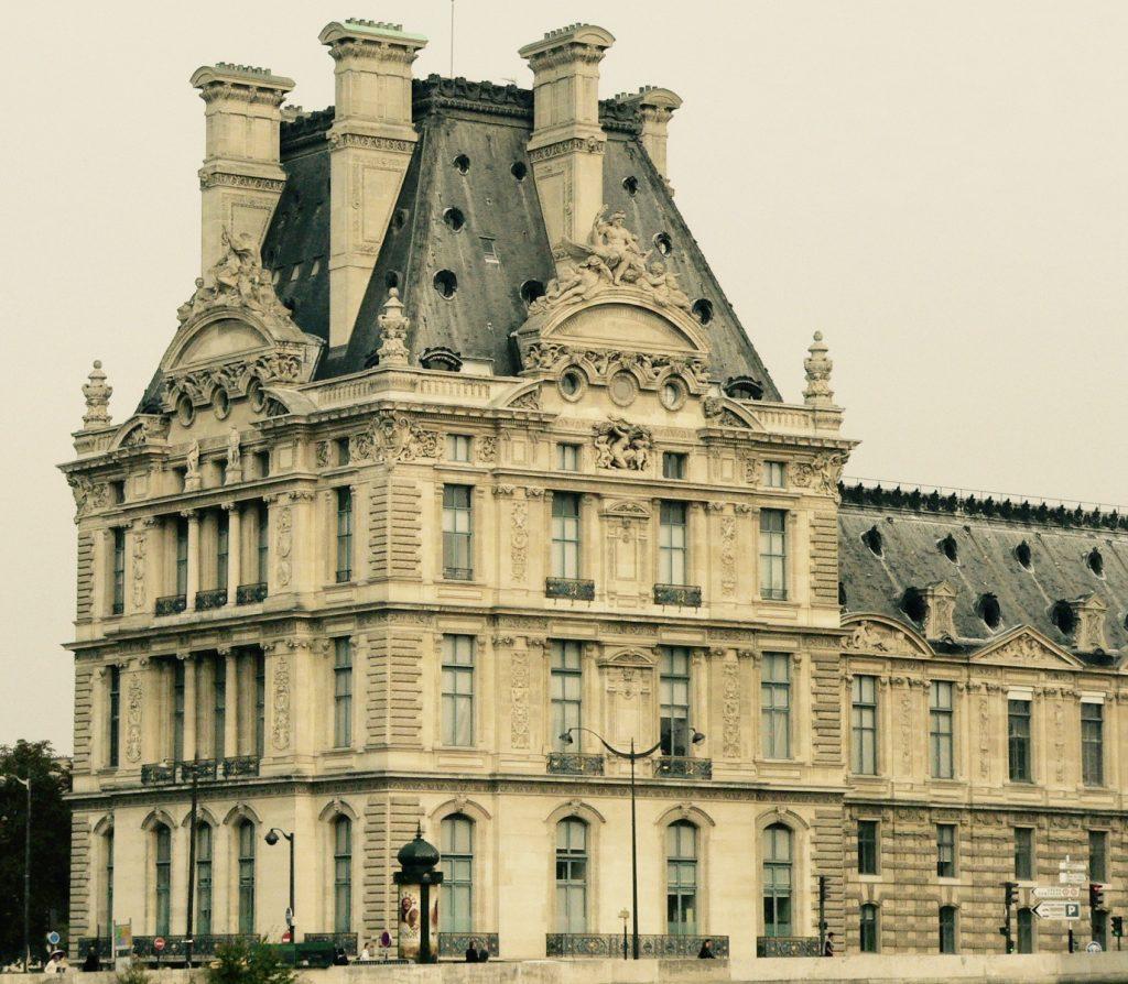 vive le France, (y les etats unis)_Mateo's fotos 050