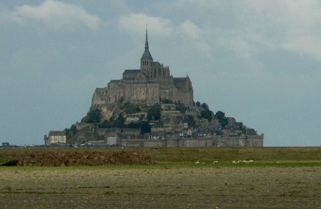 vive le France, (y les etats unis)_Mateo's fotos 218